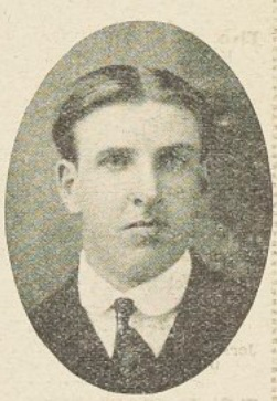 Tom Miller 1912
