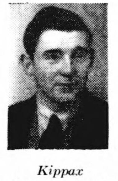 peter-kippax-nelson-fc-24-dec-1953-barnoldswick-times
