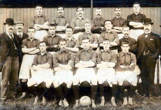 LFC 1898