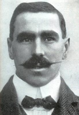 Jack Cox