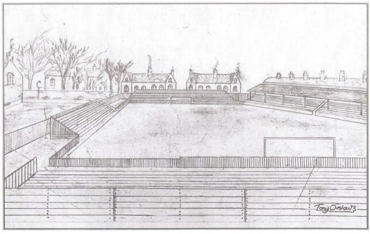 Anfield 1892