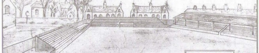 cropped-anfield-18921.jpg