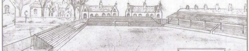 cropped-cropped-anfield-18921.jpg