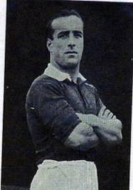 Arthur Milne