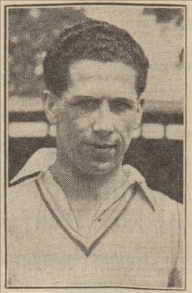 Archie McPherson II
