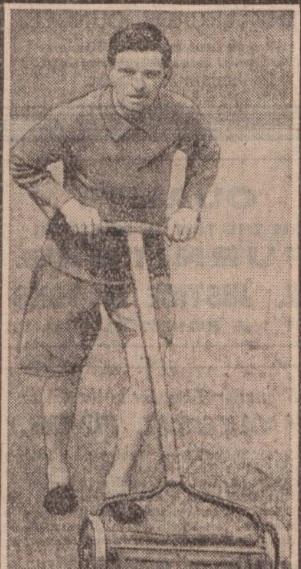 Arthur Metcalf