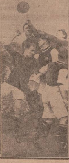 FA Cup final 1914 IV
