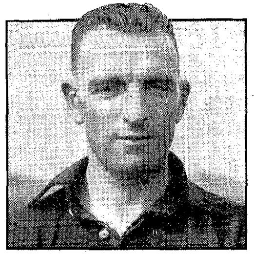 Alf Hanson II