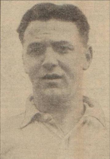 Logan McKenzie