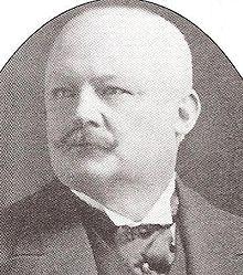 Frank Foerst