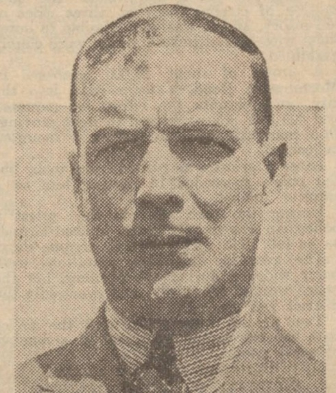 David Pratt Yeovil manager and former Liverpool F.C. player