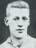 William Cockburn
