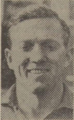 Albert Stubbins 1948
