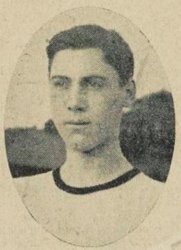 BH Baker 1911
