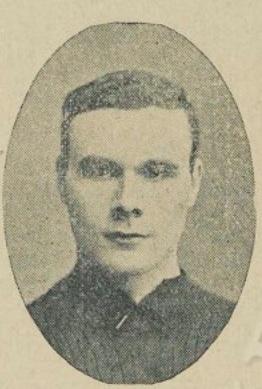 Sam Hardy 1908