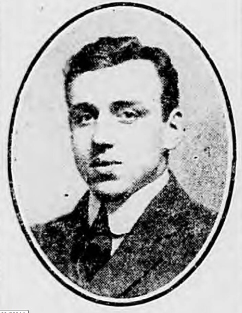 Thomas Gracie