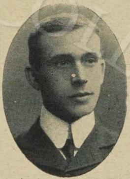 William Macpherson