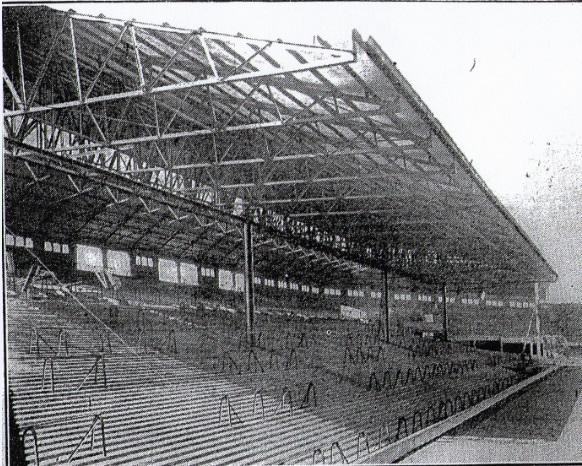 The Kop 1928