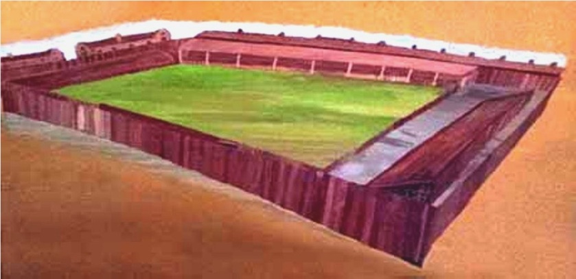 Anfield paint 1892 II stor