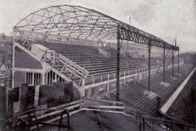 Anfield 1906