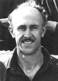 Jack Balmer