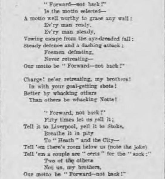 Poem I