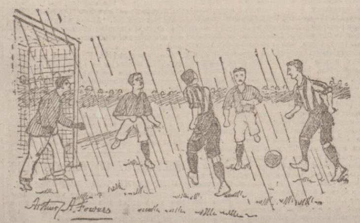 Goodison 1893 november v Burnley.II