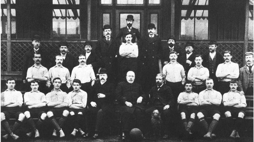 Liverpool 1893 1894