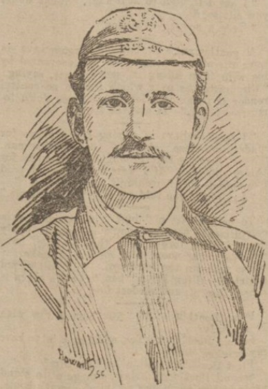 Ned Doig 1904 II