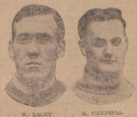 LFC Barnsley replay FA Cup 1914 replay