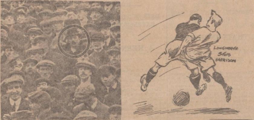 LFC EFC 1914 sketch 1