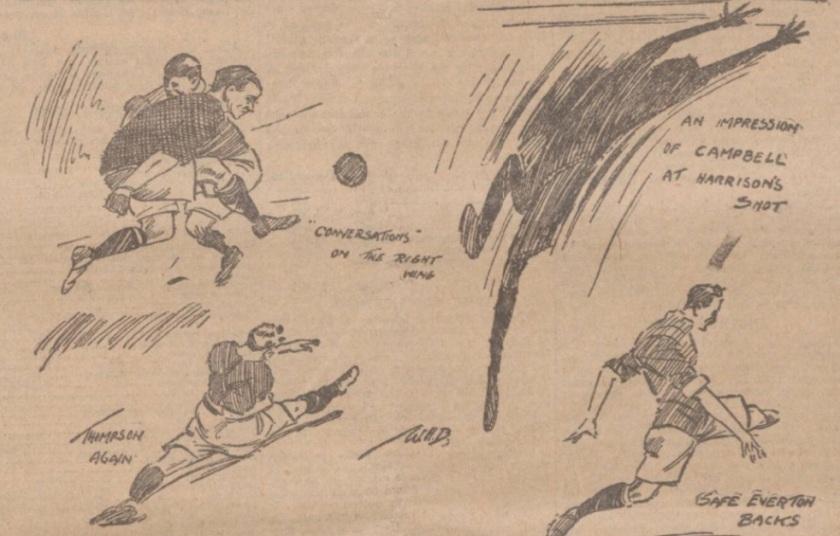 LFC EFC 1914 sketch II