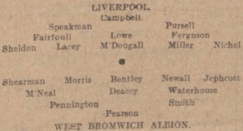 LFC WBA Jan 1914