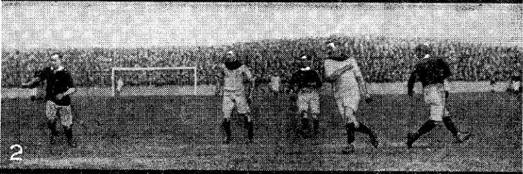 Woolwich 1905 II