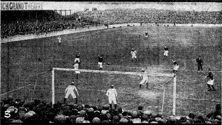 Woolwich 1905 III