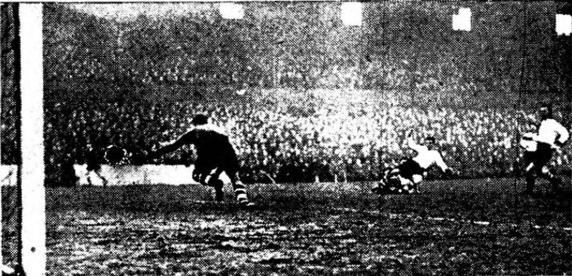 Burnley LFC 1952 I