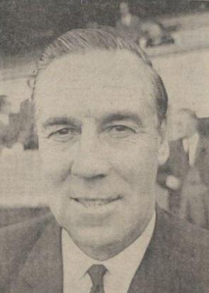 Dellow 1973