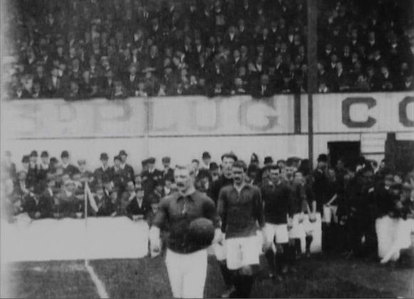 footage 1902 Everton II