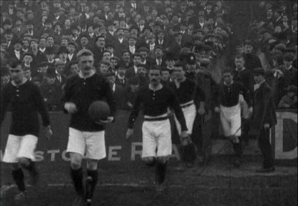 footage Newcastle II