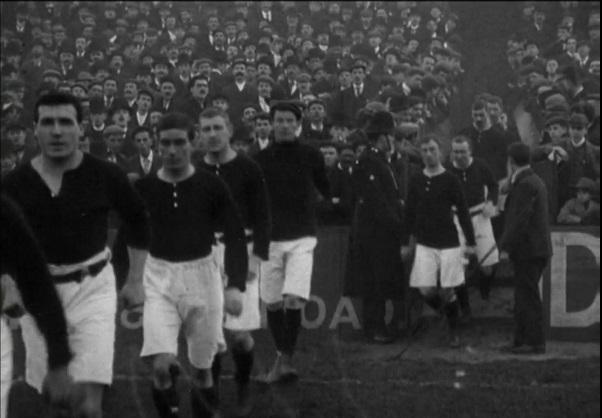 footage Newcastle III