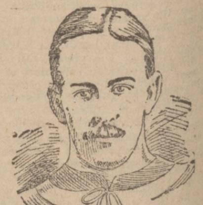 Fred Wheldon II