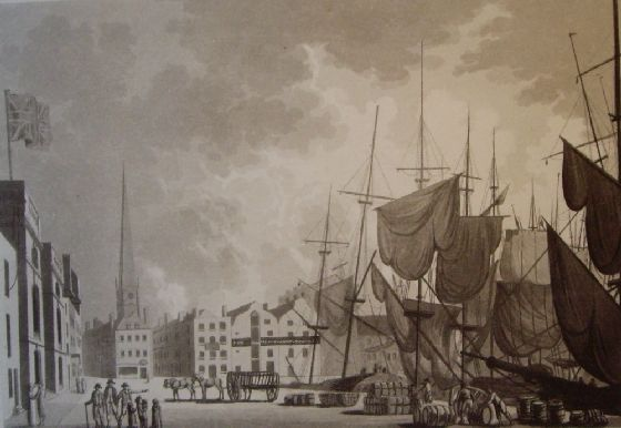 Liverpool 1800