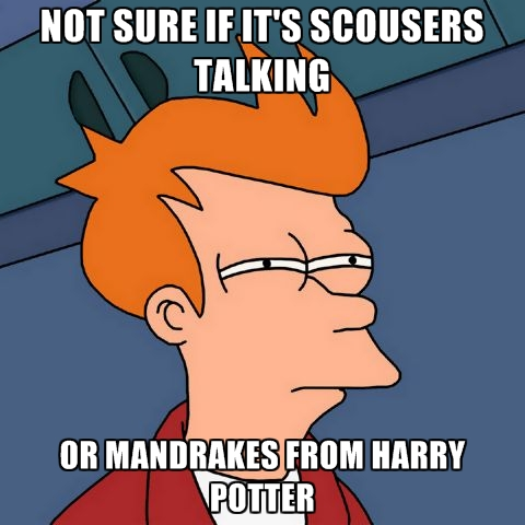 Image result for scouse accent