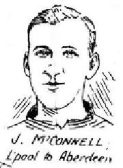 1912 John McConnell