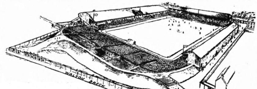 cropped-anfield-1906-iii2.jpg