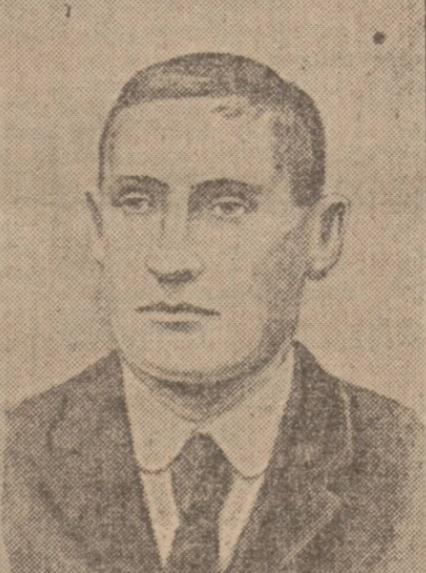 John Edmondson