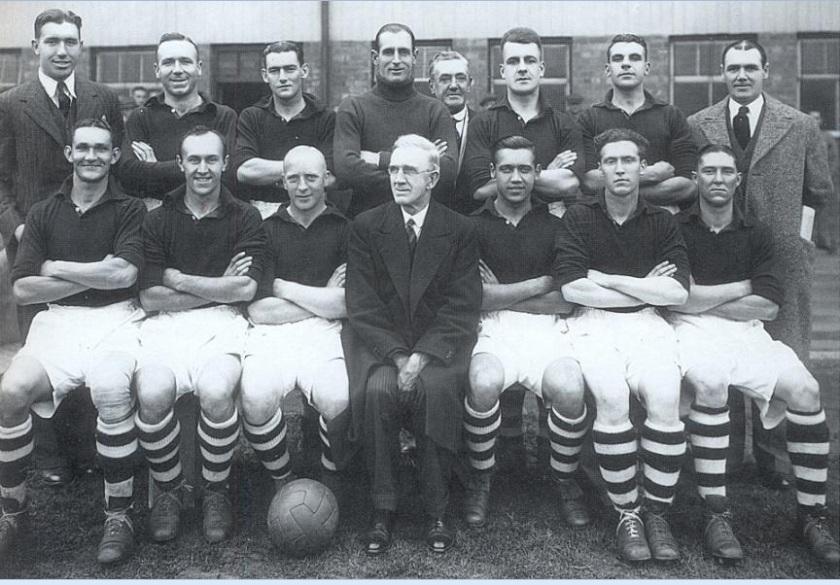 LFC 1938