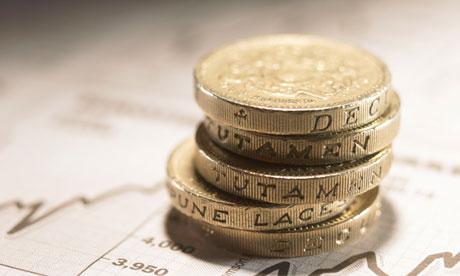 Bosses award themselves bumper bonuses as worker pay rises remain low