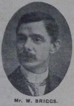 1914 W Briggs