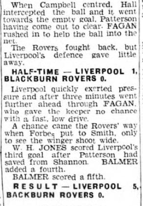 1945 Blackburn A II